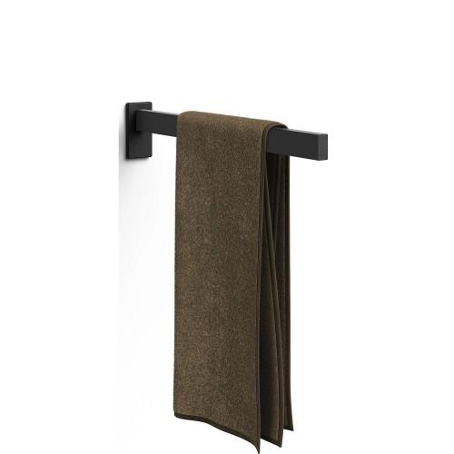Zack Linea Wieszak na ręcznik