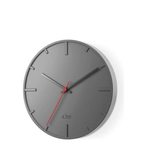 Zack Wanu zegar ścienny