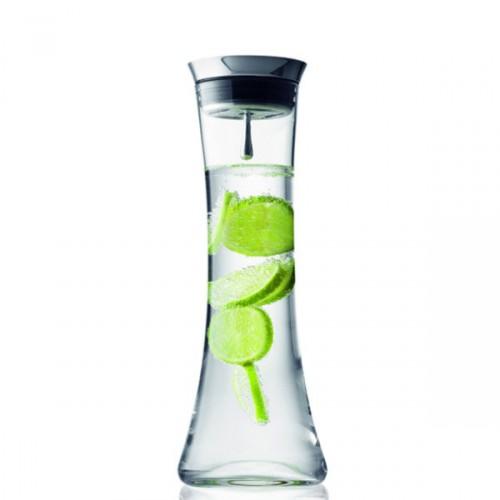 Menu Wellness karafka do zimnych napojów