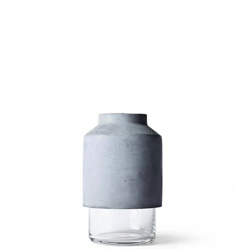 Menu Willmann Vase wazon