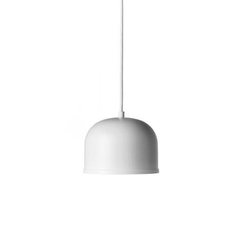 Menu GM 15 Pendant lampa wisząca