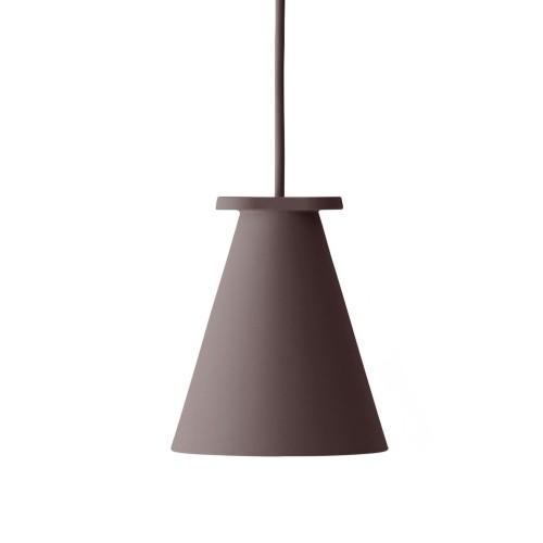 Menu Bollard lampa wisząca