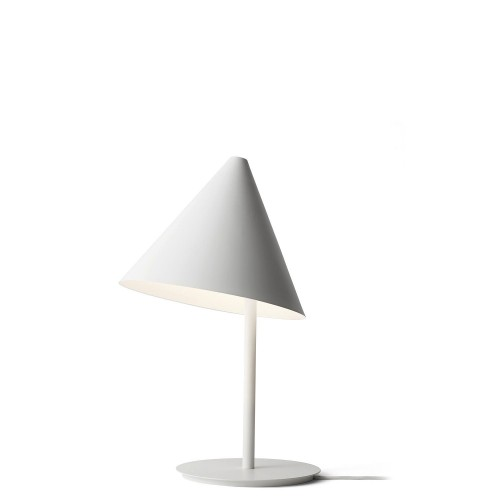 Menu Conic Table Lamp lampa stołowa