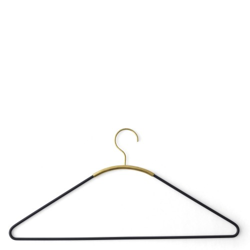 Menu Ava wieszak na ubrania
