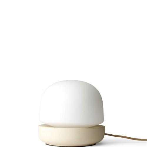 Menu Stone Lamp lampa stołowa