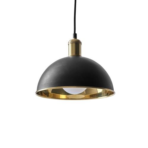 Menu Hubert lampa wisząca