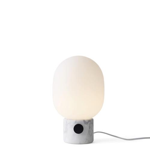 Menu JWDA Lampa stołowa