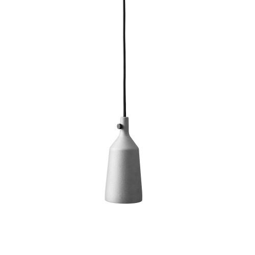 Menu Cast Shape Lampa wisząca