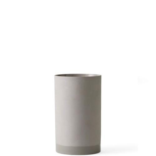 Menu Cylindrical Wazon