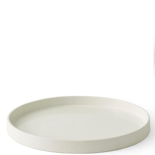 Menu Cylindrical Taca do serwowania