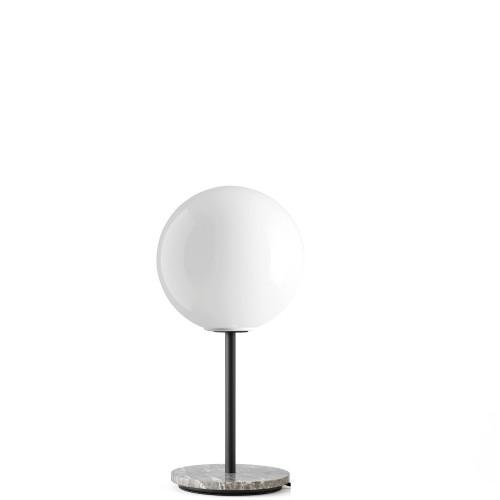 Menu TR Lampa stołowa