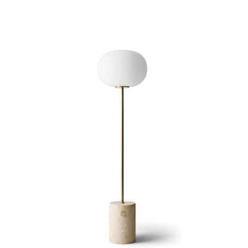 Menu JWDA Lampa podłogowa