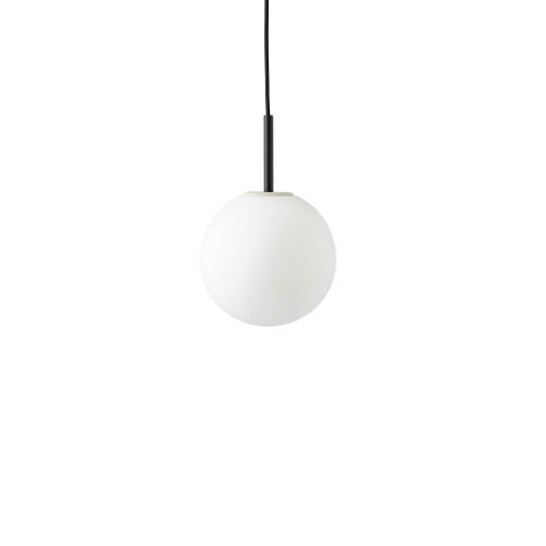 Menu TR Bulb Lampa wisząca