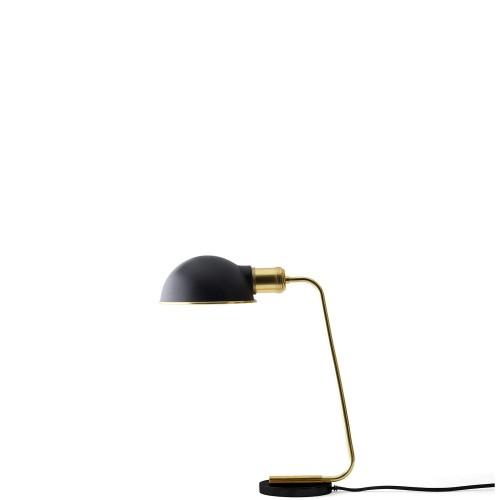 Menu Collister Lampa stołowa