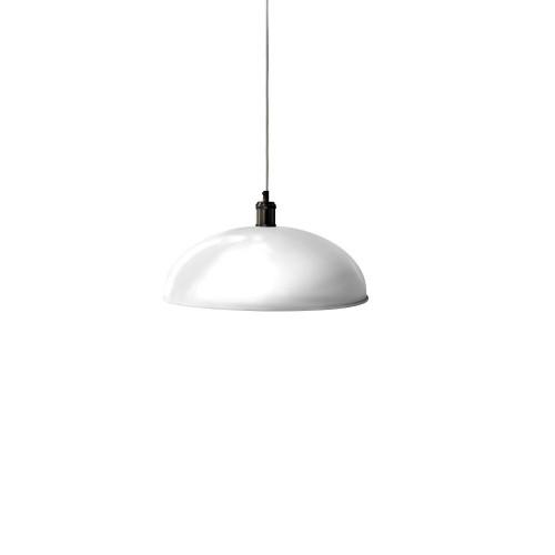 Menu Hubert Pendant Lampa wisząca