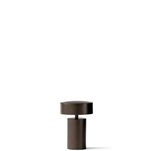 Menu Column Lampka stołowa