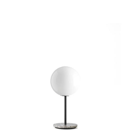 Menu TR Bulb Lampa stołowa