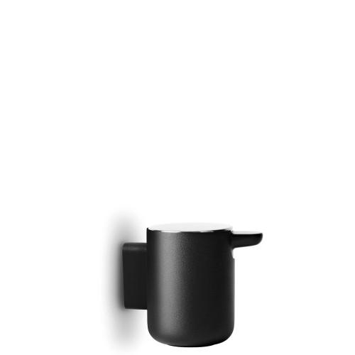 Menu Pump dozownik do mydła