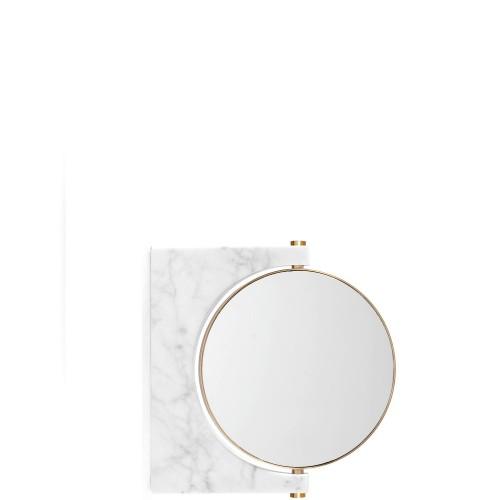 Menu Pepe Marble Mirror Lustro