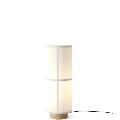 Menu Hashira Lampa stołowa