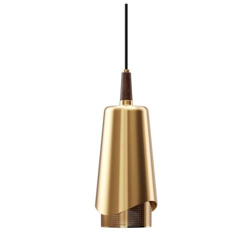 Menu Umanoff Lampa wisząca