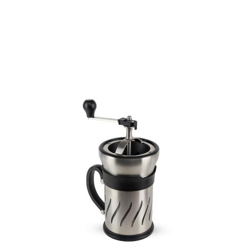 Peugeot Paris Zaparzacz do kawy z młynkiem
