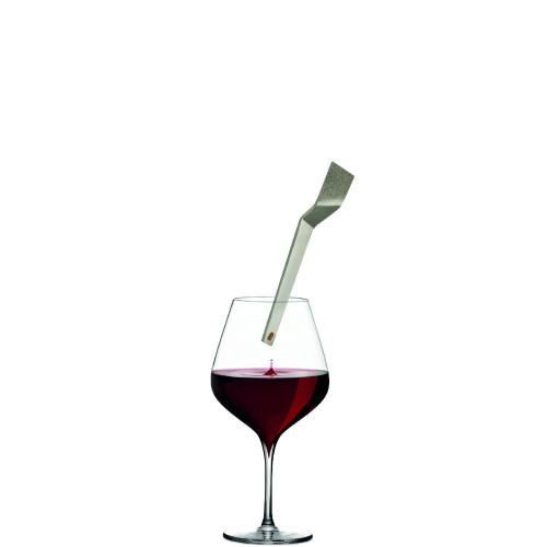 Peugeot Peugeot klucz do wina