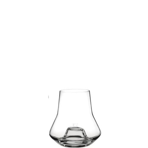 Peugeot Le Taster Szklanka do degustacji whisky