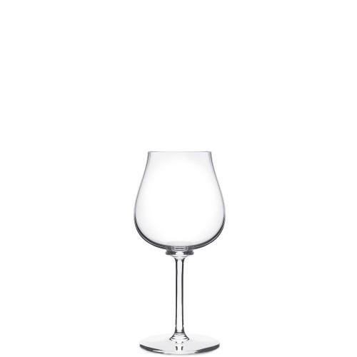 Peugeot Paris Bouquet Zestaw 6 kieliszków do białego wina