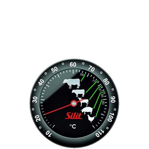 Silit Sensero termometr do pieczeni