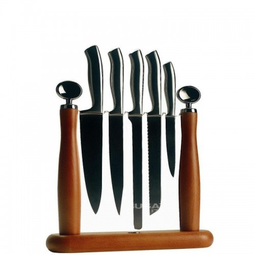 Casa Bugatti Sposa blok na noże