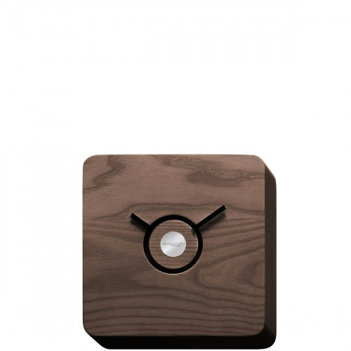 Casa Bugatti Trattoria Tobacco zegar ścienny