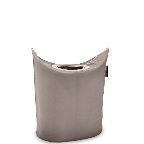 Brabantia Laundry To Go składany kosz na bieliznę