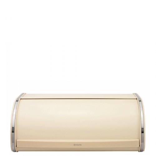 Brabantia Almond pojemnik na pieczywo