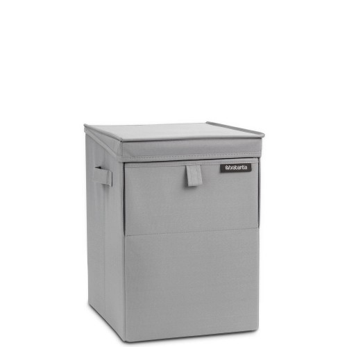 Brabantia Stackable Laundry Box kosz na pranie