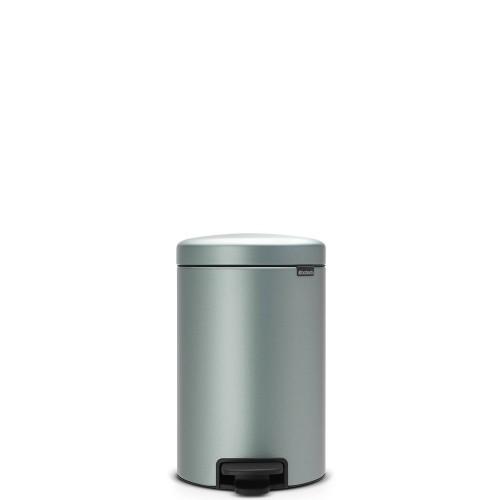 Brabantia NewIcon kosz na śmieci