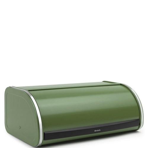 Brabantia Green pojemnik na pieczywo