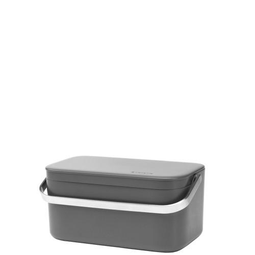 Brabantia Caddy Pojemnik na bio-odpadki