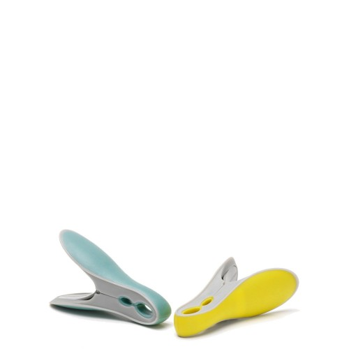 Brabantia Smart Clothes Pegs Klamerki do bielizny 8 szt.