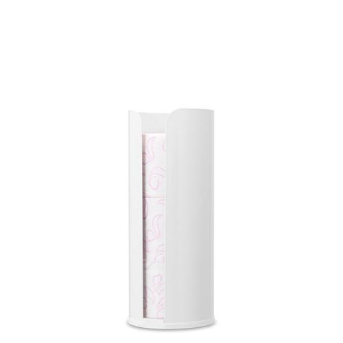 Brabantia ReNew Zasobnik na papier toaletowy