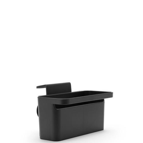Brabantia SinkSide Organizer do zlewu