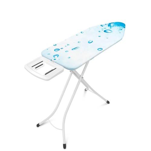 Brabantia Ice Water Deska do prasowania rozm. C