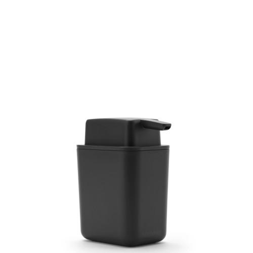 Brabantia Sink Side Dozownik do mydła