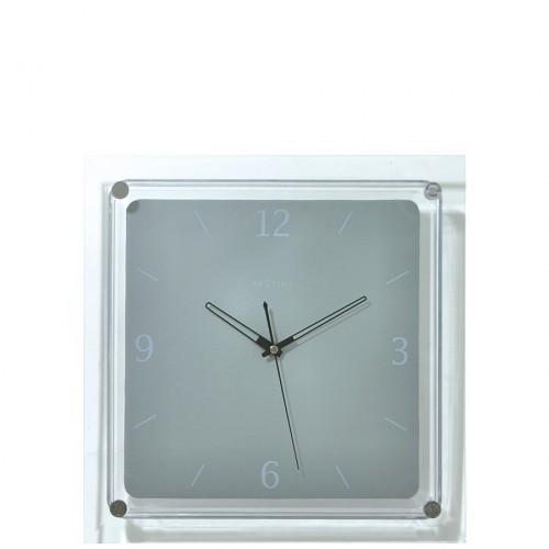 NeXtime Mega zegar ścienny
