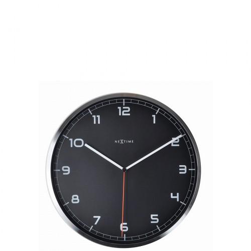 NeXtime Company zegar ścienny