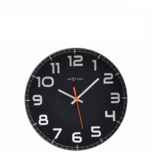 NeXtime Classy zegar ścienny