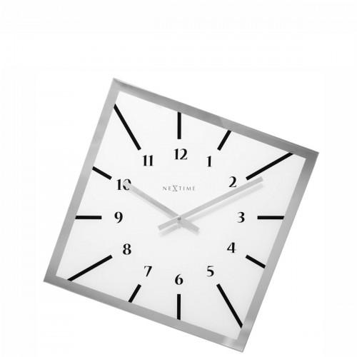 NeXtime Off Balance zegar ścienny