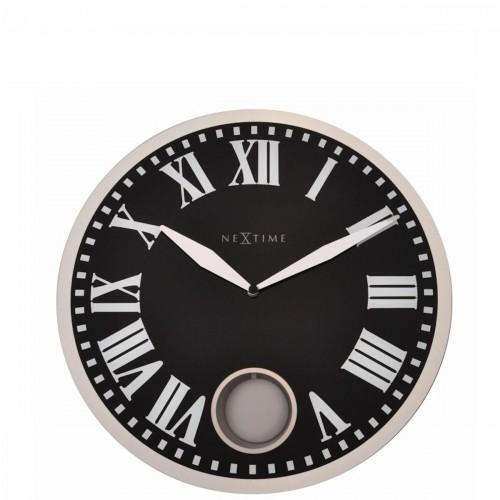 NeXtime Romana zegar ścienny