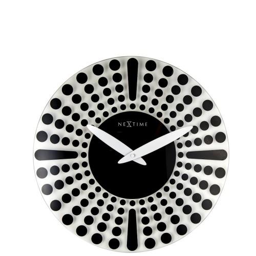 NeXtime Dreamtime Zegar ścienny