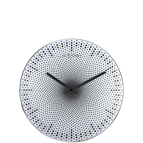 NeXtime Dots Zegar ścienny